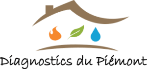 Diagnostics du Piemont